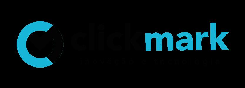 Click Mark